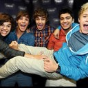 ONE DIRECTION (@1969Ck) Twitter