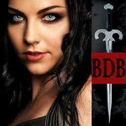 BethR_BDB