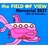 FIELD OF VIEW 歌詞Bot