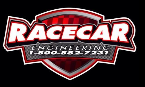 Racecar Engineering (@RacecarEng) | Twitter