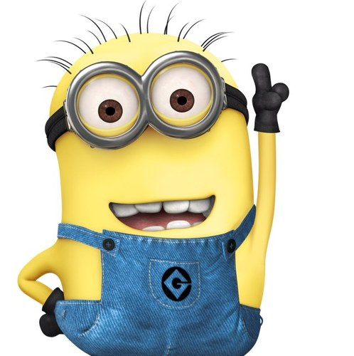 DespicableMe Minions DMMinions  Twitter