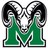 Mayde Creek football