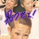 しょーや (@0328_shoya) Twitter