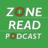 Zone Read