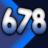 6title78cp