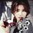 Suzy Bae [RP]