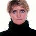 Kathy Gannon