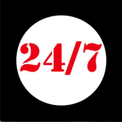 Eclipse Gym 24 7 Eclipsegym247 Twitter