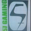 57Gaming (@57Gaming) Twitter