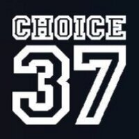 Choice37 | Social Profile
