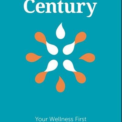 Century Healthcare Century H Care Twitter