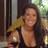 Lindsey Mitchell - lindsey_mitch