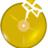 ASTRIT DUSHI twitter profile