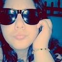 Paola Cianca (@00Cianca) Twitter