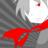 alucky0707's icon