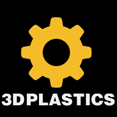 @3dplastics