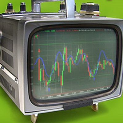 forex live tv)