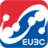 @EUBCBOXING