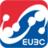 EUBC Boxing