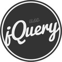 Use jQuery (@usejquery) Twitter