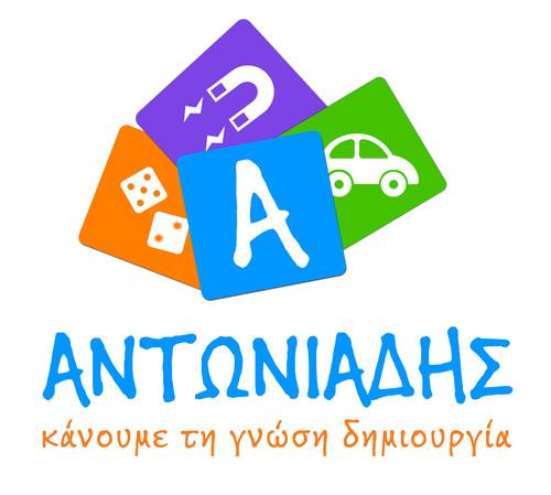 @antoniadiscy