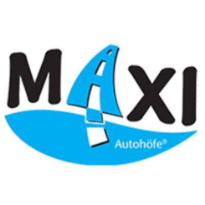 autohof maxi