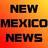 New Mexico News