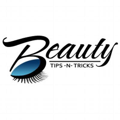 beauty tips n tricks  - Beauty Tips N Tricks (@Beauty_TNT)   Twitter