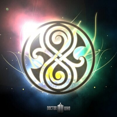 Gallifreyone | Social Profile