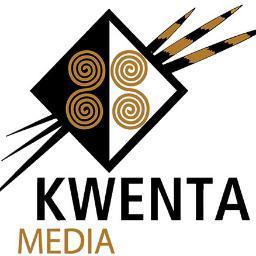 @KwentaMedia