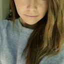 Ashley Kingston - @AshleyKingston4 - Twitter