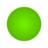 GreenRenaissanc
