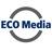 ECO Media TV