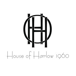 House Of Harlow 1960 Social Profile