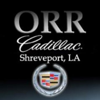 Orr Cadillac Shreve On Twitter Season S Best Is Back Make Your