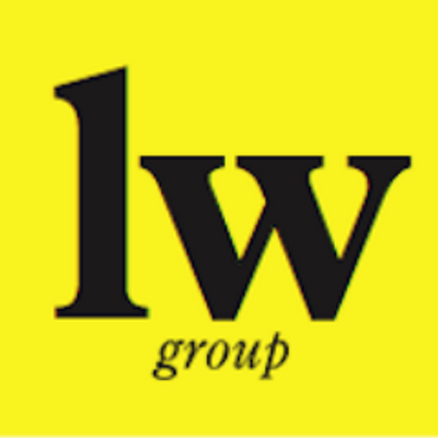 livewiredgroup twitter