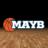 MAYBbasketball