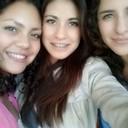 Cinthia Espinosa  (@CinthiaERmz) Twitter