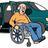 Disability Vans