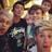 FollowMePlease Niall