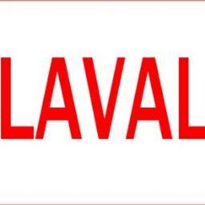 Ville de laval teamlaval53 twitter for Piscine laval 53
