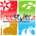 Freestyler.it
