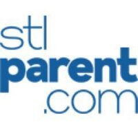 STL Parent | Social Profile