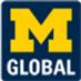 Global Michigan
