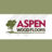 @AspenWoodFloors Profile picture