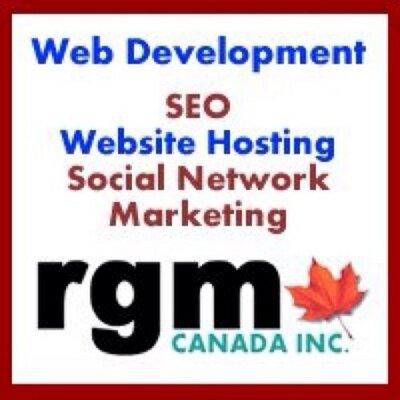 Seo Website