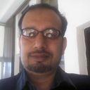 riaz muhammad (@001riaz) Twitter