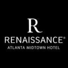 @RenATLMidtown