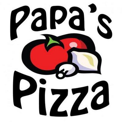 https://sites.google.com/site/bestunblockedgames66/papa-s-pizza-unblocked
