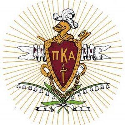 Pi Kappa Alpha Ung Ungpikappaalpha Twitter